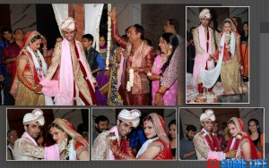 indian-wedding-ferra