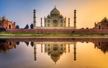 taj-mahal-of-india1