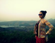 Read Before You Plan Pune Weekend Getaway – Rusticville