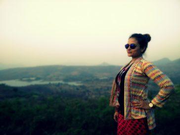 Pune weekend gateway 3