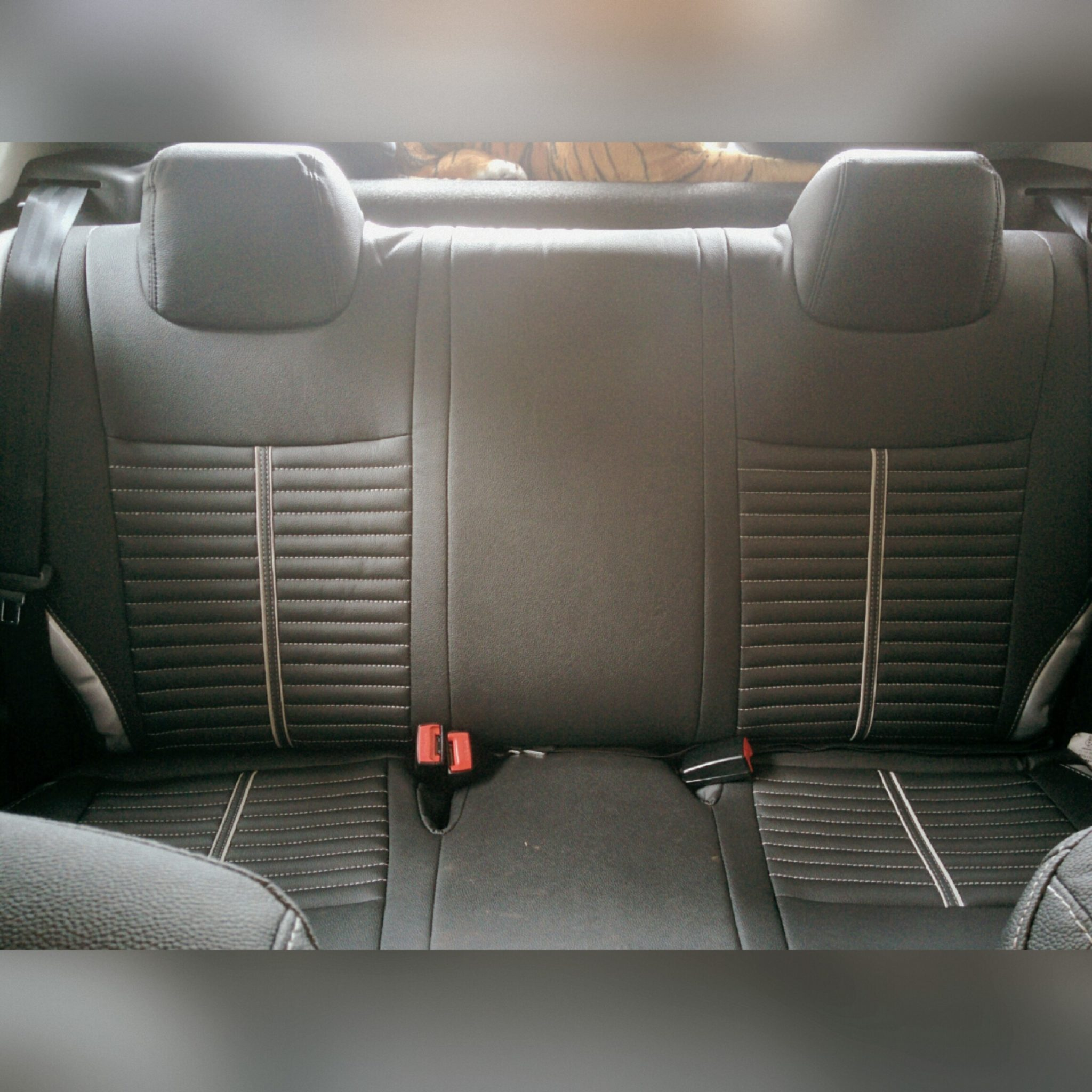 Autoform_Baleno_car_seat_cover_4