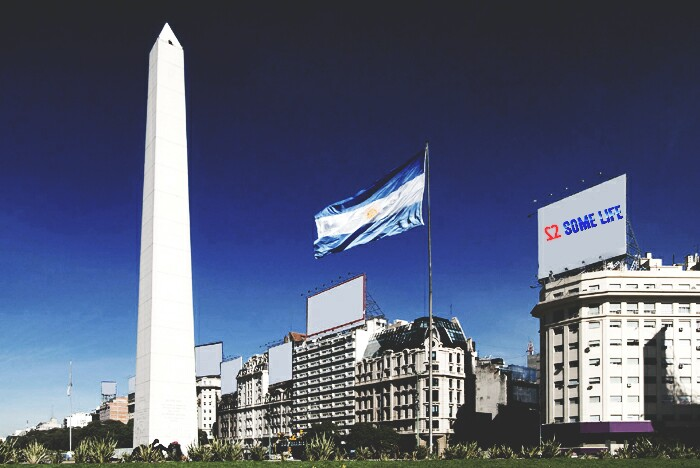 9 must do things in Buenos Aries