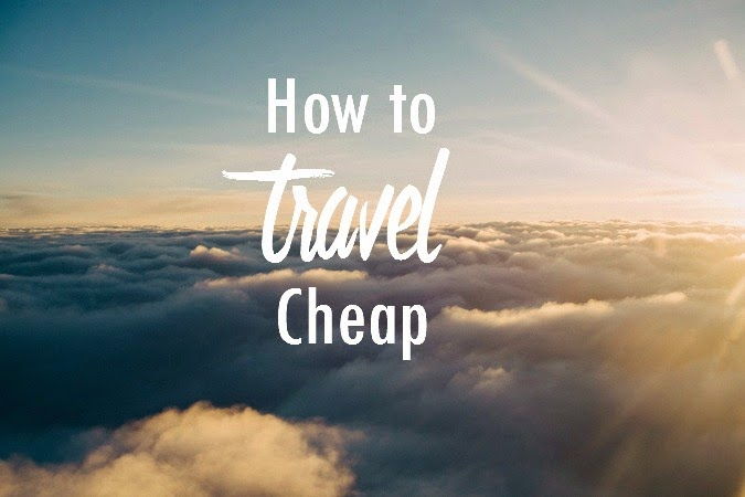 5 Ways For Cheap Hotel and Flight Booking