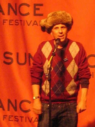 Sundance Film FestivalUTAH