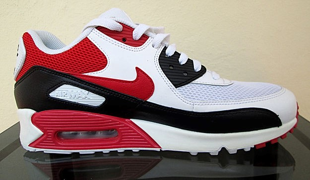 Some See Nike Air Love Max Air the Life Live Review 90 Two 8q8C7pnw